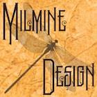 milminedesign