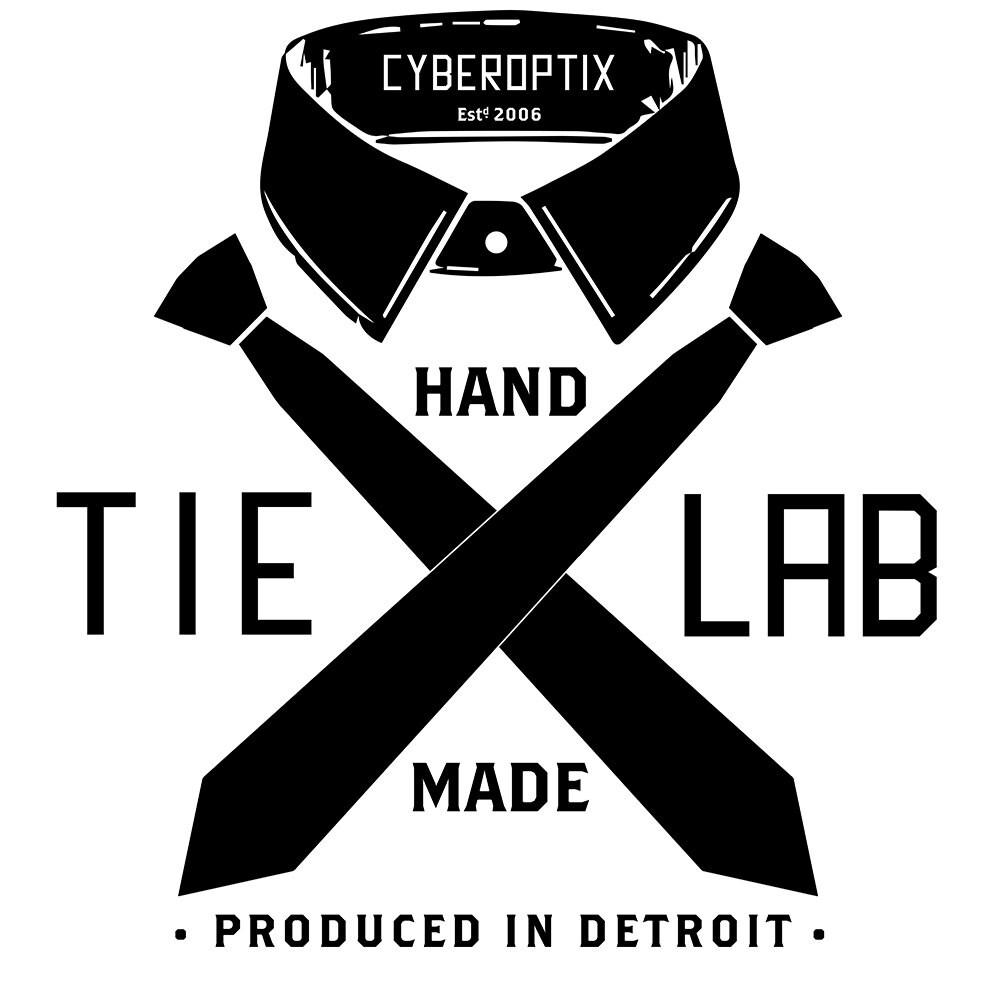 Cyberoptix