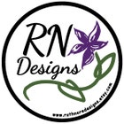 RuthNoreDesigns