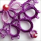 yarnplayer