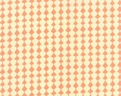 Sale- Tiki Tok Fabrics - Totem