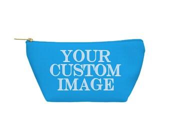 Made To Order Custom Duvet Cover Submit Any Artwork Design