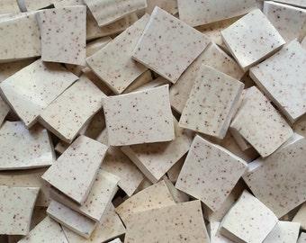 Mosaics Tiles-Beach Sand-100 tiles
