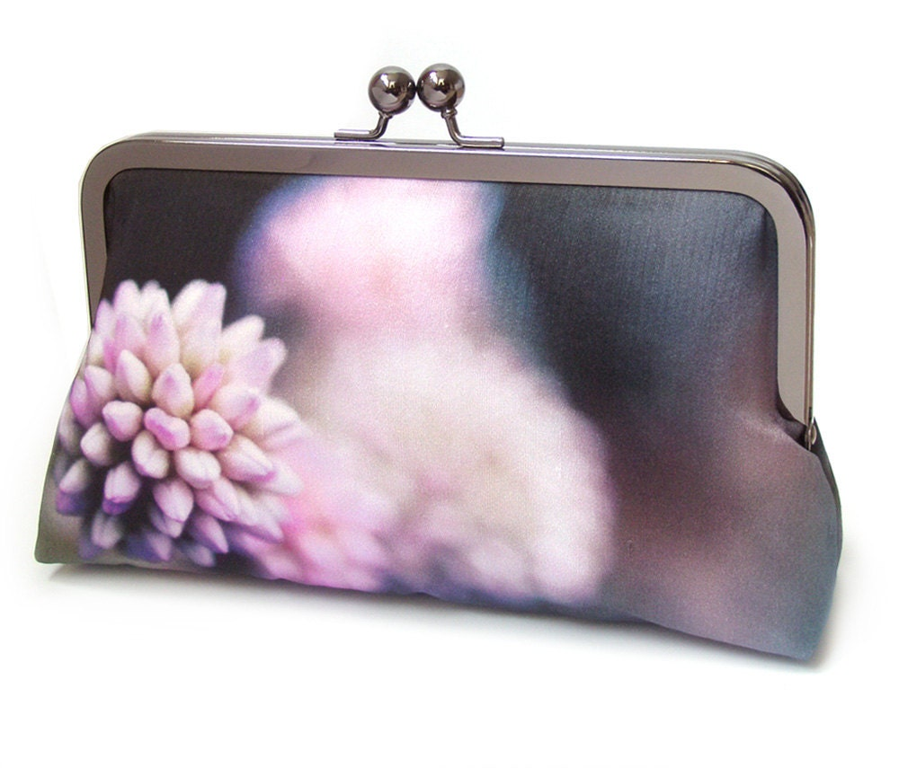 Free shipping and returns on Pink Clutches & Pouches at distrib-wq9rfuqq.tk