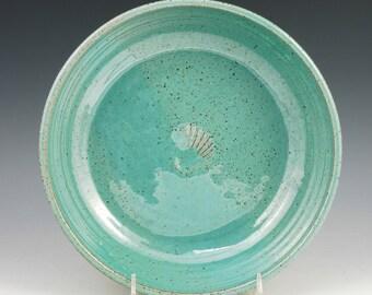 stoneware cooking/serving/baking bowl CB18