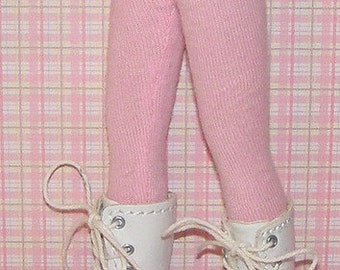 Pink Tights For Blythe...One Pair Per Listing...