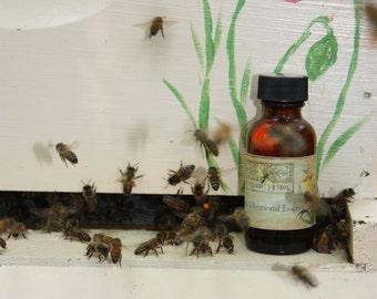 Honeybee Vibrational Essence