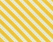 Baby Jane By Eric and Julie Comstock Of Cosmo Cricket  37065 12 for Moda  100% Quilters Cotton Available in Yards, Half Yards, Fat Quarters