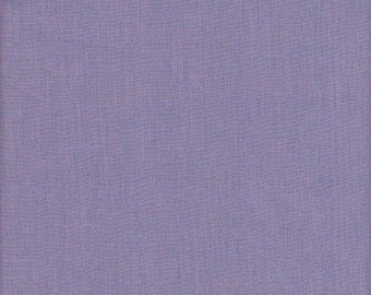 Westminster Fibers Kaffe Fassett Shot Cotton in Lavender - Half Yard