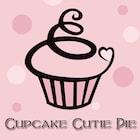 CupcakeCutiePie