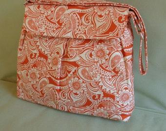 Bag Cross Body Shoulder Messenger Bag Pocketbook Handbag Purse