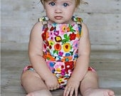 Overall Baby Gift Certificate - 40 Dollars