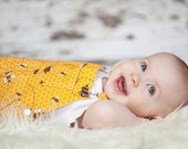 Overall Baby Gift Certificate - 80 Dollars
