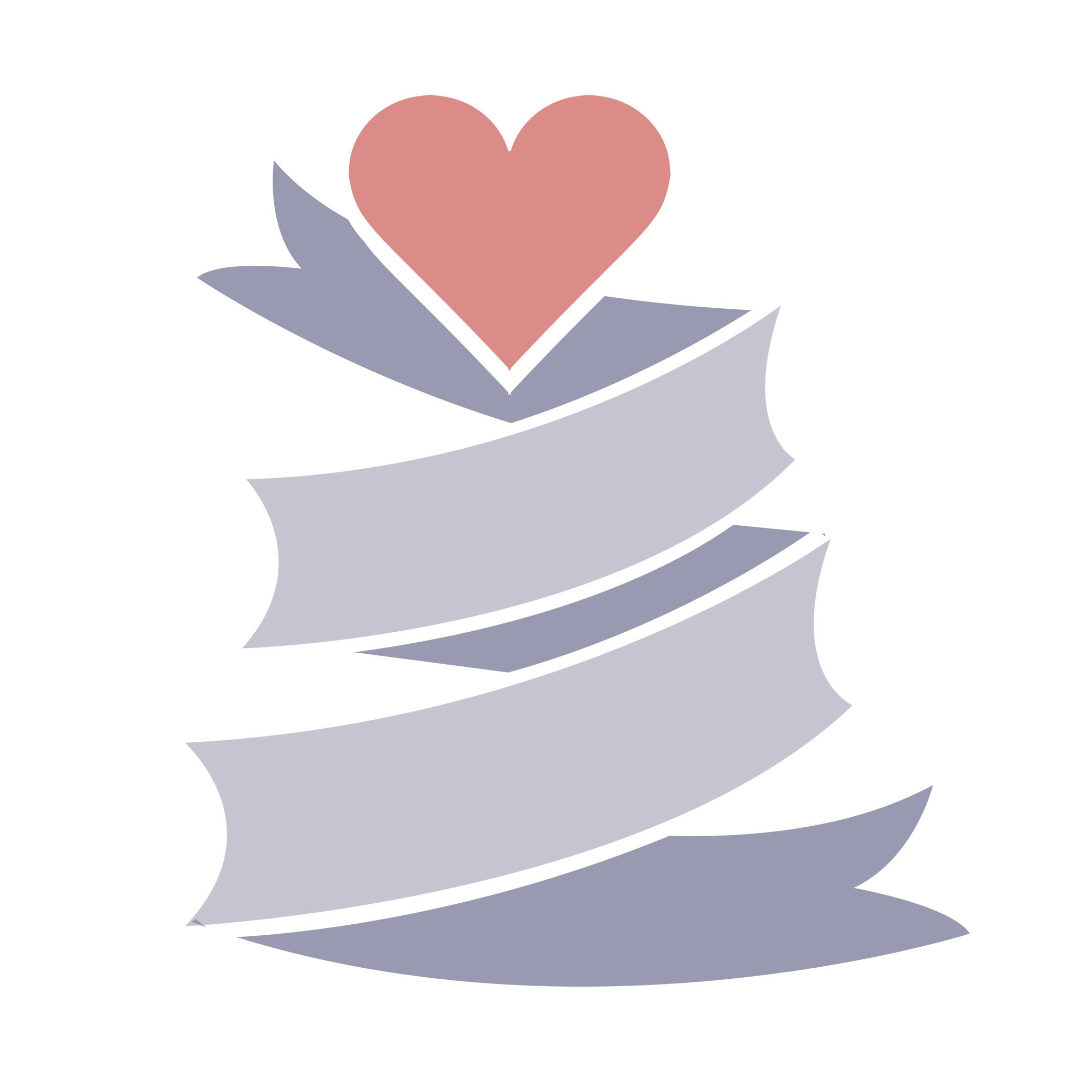 WeddingCollectibles
