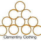 Clementinyclothing