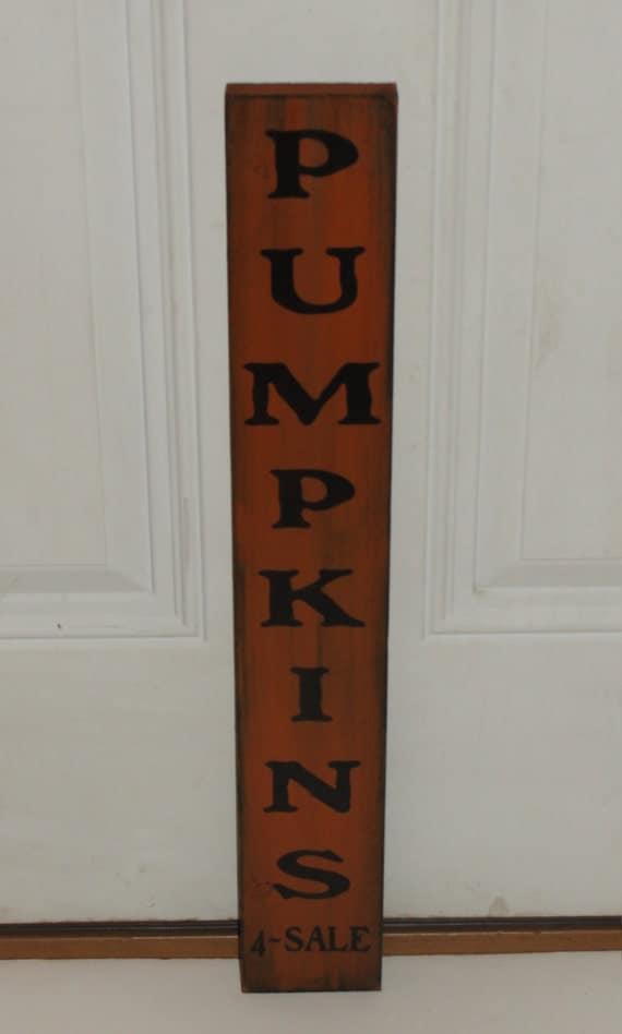 halloween pumpkin escape solucion