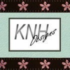 KNHDesigns