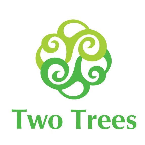 TwoTreesWorld