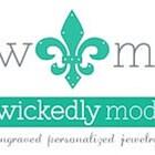 WickedlyModInc
