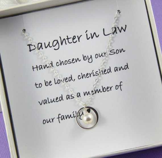 Unique Wedding Gifts For Son And Daughter In Law : ,Daughter In Law Gift, Daughter In Law Wedding Gift, Daughter In Law ...