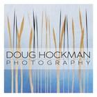 hockmanphotography