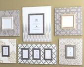 10-Piece Hampton Collection