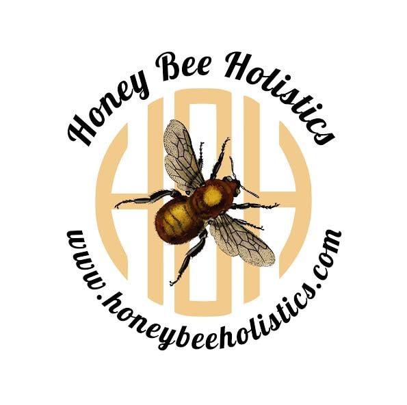 HoneyBeeHolistics