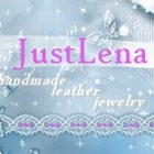 Justlena