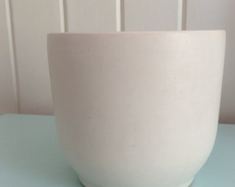 gainey pottery planter