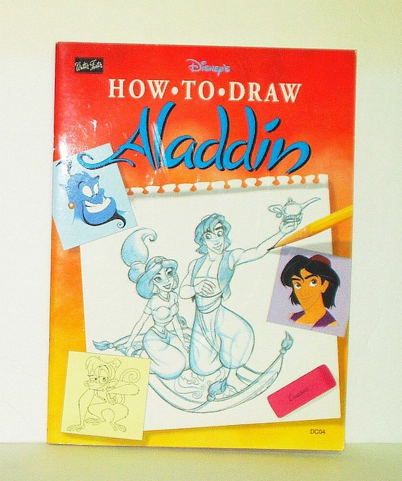 walter foster how to draw books pdf