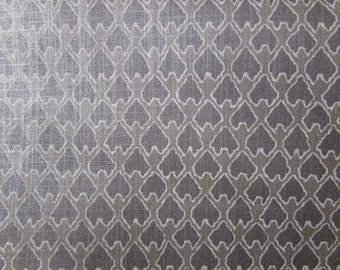 DIEGO champaign beck- homedecor multipurpose fabric