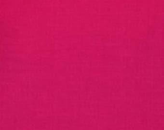 Freespirit Designer Solids by Free Spirit - S03 Fuchsia - Fabric by the Yard