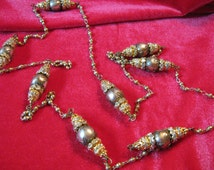 Popular Items For Theater Jewelry On Etsy