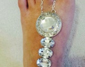Ankle Jewels