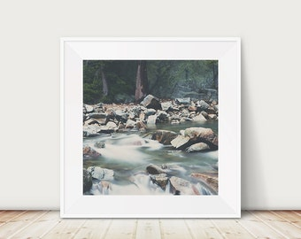 lake tahoe photograph eagle falls photograph california photograph river photograph woodland photograph tree photograph