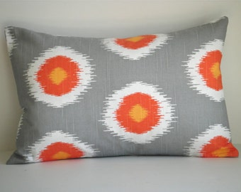 CLEARANCE - FREE US Shipping 12x18 Decorative Pillow Cover