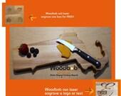 Massachusetts personalized cutting board cutting boards wood best cutting board wood cutting board cutting board personalized engraved gift