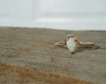 Helene ring