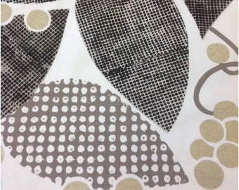 Designers Guild Fabric - Barcelona Design in Ercu by the half metre