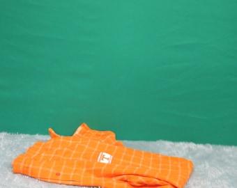 TN vols adult sleep pants  #130