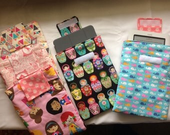Tablet Case In Stock, Ready to Ship