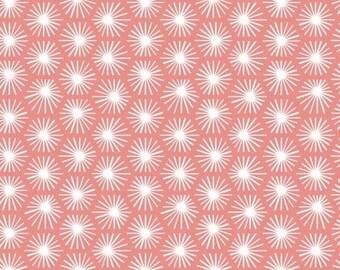 Cloud9 - Aubade - Morn's Rays Pink