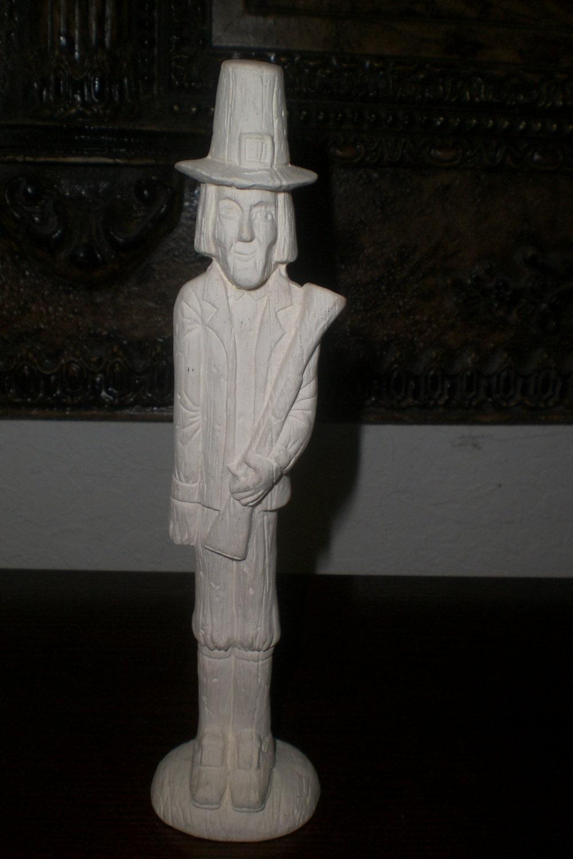 moule latex pour faire un moule de statue de par. Black Bedroom Furniture Sets. Home Design Ideas