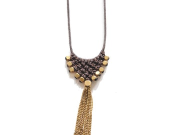 Mangalsutra Necklace
