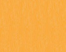 Harvest Wood Orange - 1 Yard Cut - Riley Blake Designs - Cotton Fabric - Quilting Fabric - Orange Fabric