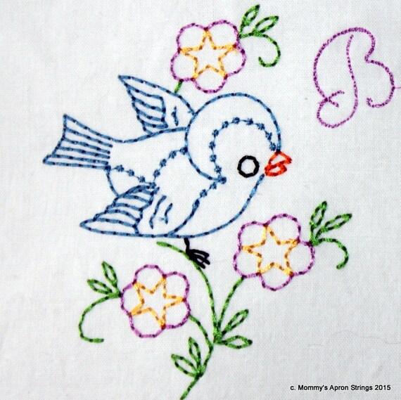 embroidery machine 5x7 hoop