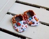 baby boy shoes, baby shoes boys, soft sole baby boy shoes, soft sole infant shoes, soft sole baby shoes, baby shoes, construction trucks