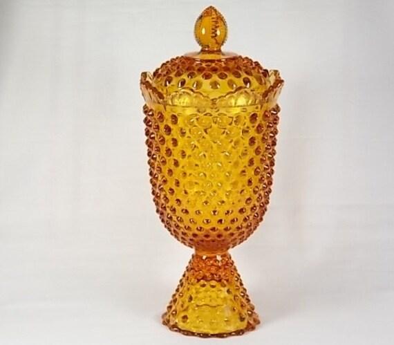 Scarce Circa 1965 Fenton Art Glass