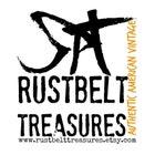 RustbeltTreasures