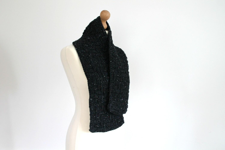 handmade s scarf handmade scarf for unisex by